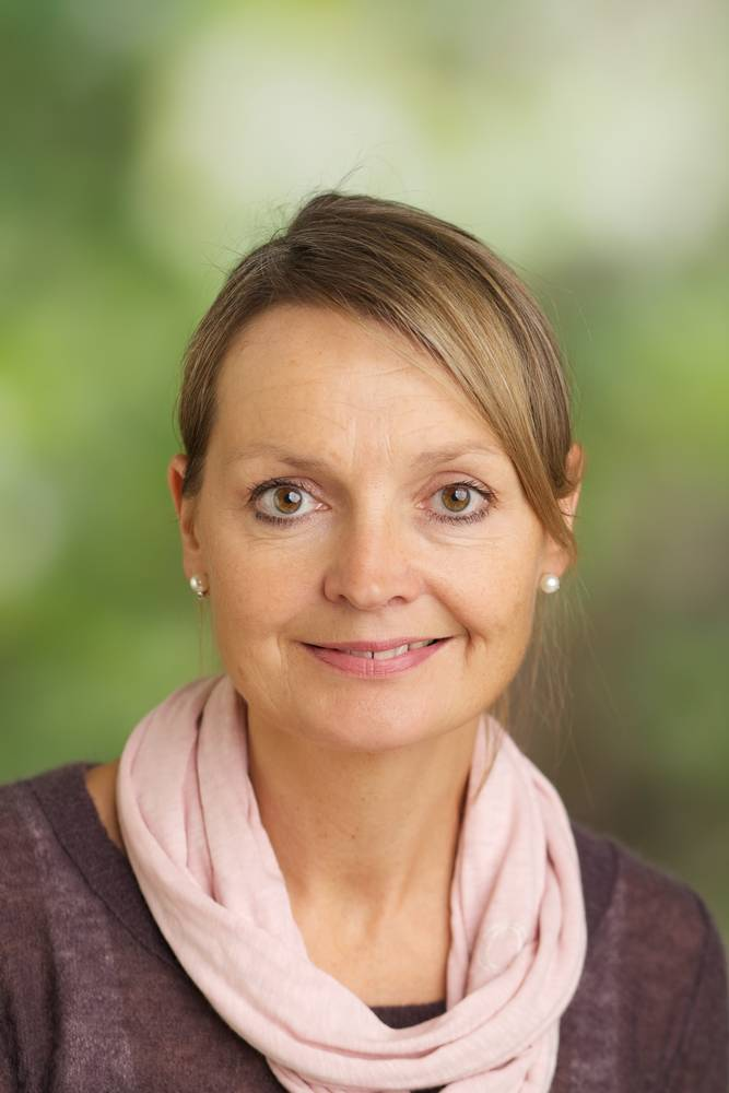 Sabine Becker Büchner Personensuche Kontakt Bilder Profile Mehr